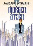 Largo Winch 21 – Morgenstern