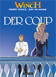 Largo Winch 3 – Der Coup