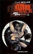 Sin City – Hell and Back 1