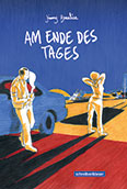 Jimmy Beaulieu: Am Ende des Tages