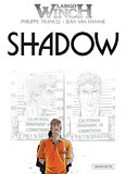 Largo Winch 12 – Shadow