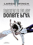 Largo Winch 19 – Double Play