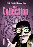 Hino Horror 4 – The Collection 1
