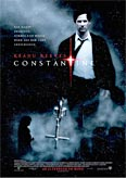 LAYOUTELEMENT: Film - Constantine