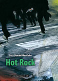 Lax/Westlake: Hot Rock